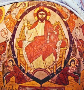 unknown-artist-christ-pantocrator-church-of-the-monastery-of-st-anthony-the-great-coptic-12th-century
